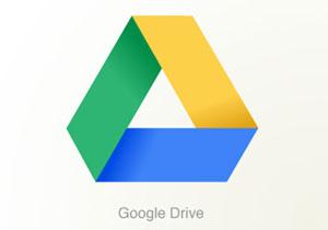 למשוך משתמשים לשמור את הקבצים שלהם ב-Google Drive