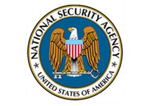 משמידים ראיות. NSA