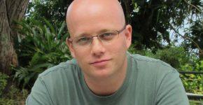 עילי אבני, מומחה אפיון UI וניהול פרויקטים אינטרנטיים