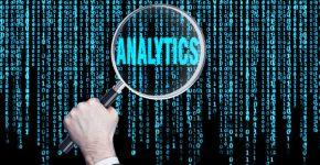 יותר נתונים, ניתוחם ומודיעין = יותר סיכוי להצלחה מול הקורונה. אילוסטרציה: BigStock
