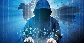 פושעי רשת מחפשים להרוויח מנושאים טרנדיים. אילוסטרציה: BigStock