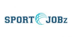 SportJobz
