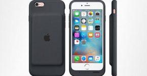 """אין בהם הפרת פטנטים של החברה הסינית. iPhone 6 ו-iPhone 6S. צילום: יח""""צ"""