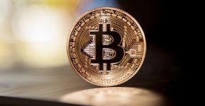 המטבעות הווירטואליים עוד כאן - רק בינתיים? אילוסטרציה: BigStock