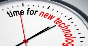 מדור חדש, טכנולוגיות חדשות. אילוסטרציה: BigStock