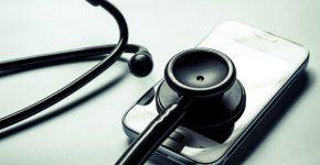 האם הבריאות הדיגיטלית תרפא את המערכת? אילוסטרציה: BigStock