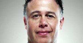 """מצטרף לדירקטוריון אינטל. דיון ווייסלר, מנכ""""ל ונשיא HP לשעבר. צילום: יח""""צ"""