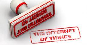 אינטרנט של הדברים. אילוסטרציה: BigStock