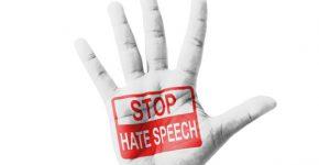 המאבק כנגד תכני שנאה ותוכן פוגעני ביוטיוב הצליח. האם זה טוב? אילוסטרציה: BigStock