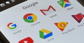 אפליקציית כרום תחסוך בצריכת נתונים. צילום אילוסטרציה: BigStock