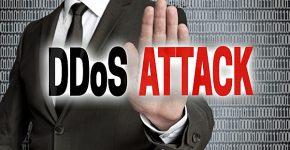 חסמה מתקפת DDoS - הגדולה ביותר. גוגל. צילום אילוסטרציה: BigStock