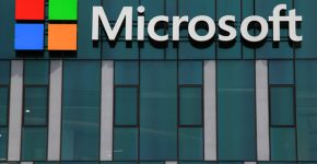 האם מיקרוסופט תעמוד במילתה ולא תספק יותר עדכוני אבטחה ל-Windows 7? צילום: BigStock