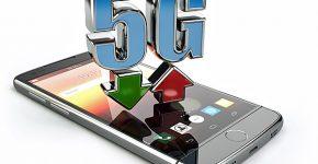 מחכים ל-5G? אילוסטרציה: BigStock