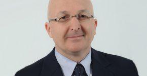 """אריאל אברג'ל, סמנכ""""ל אגף TMS במלם תים. צילום: יח""""צ"""