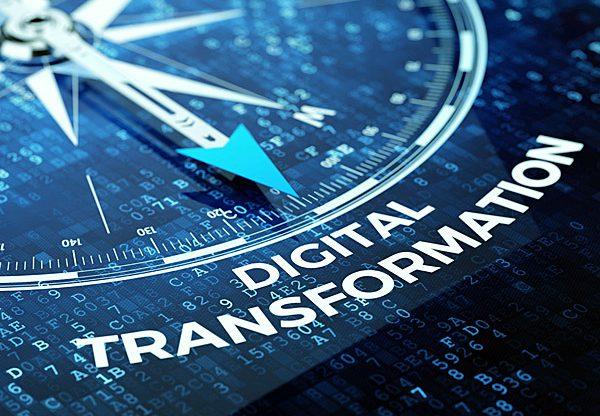 טרנספורמציה דיגיטלית תרמה להגדלת ההכנסות. אילוסטרציה: Soshkin, BigStock