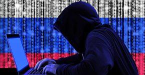 כתבי אישום נגד שישה קציני מודיעין רוסים שהניעו מתקפות סייבר. אילוסטרציה: BigStock