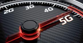 עידוד פיתוח יישומי 5G. אילוסטרציה: Sashkin/BigStock
