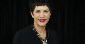 """דליה פלד, מנכ""""לית משותפת של אנשים ומחשבים. צילום: דרור ארצי"""