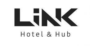 LINK hotel & hub