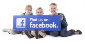 משתמשים חדשים בדרך. פייסבוק. צילום אילוסטרציה: Twin Design, BigStock