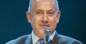 ראש הממשלה, בנימין נתניהו. צילום: BigStock