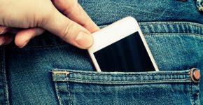 עוד שנה שאפשר להגדיר אותה כשנת הסמארטפון. אילוסטרציה: Yusafa/BigStock