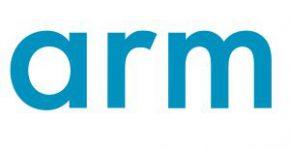 ARM. התנגדות לרכישתה על ידי אנבידיה