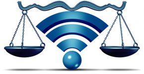 ניטרליות הרשת. אילוסטרציה: digitalista/BigStock
