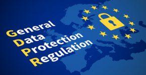 תקנות GDPR. אילוסטרציה: BigStock