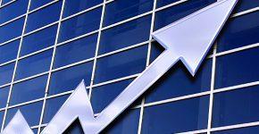 רשימת בעלי המניות של חברות ה-IT והתקשורת הציבוריות הישראליות. אילוסטרציה: BigStock
