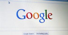 דומיננטיות במנועי חיפוש. גוגל. צילום: BigStock