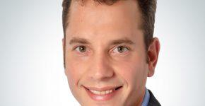 "ניצן גוטמן, מייסד וסמנכ""ל פיתוח עסקי ב-וויסנטר. צילום: עדי זלק וינר"