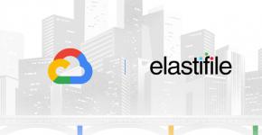 לקראת רכישת אלסטיפייל - התמונה מהבלוג של גוגל. אילוסטרציה: גוגל