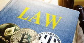 בדרך למטבע הדיגיטלי של המדינה. חוק הקריפטו הסיני. צילום אילוסטרציה: BigStock