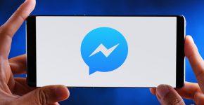 מסנג'ר - אתגר למלחמה של פייסבוק בפייק ניוז. צילום אילוסטרציה: BigStock