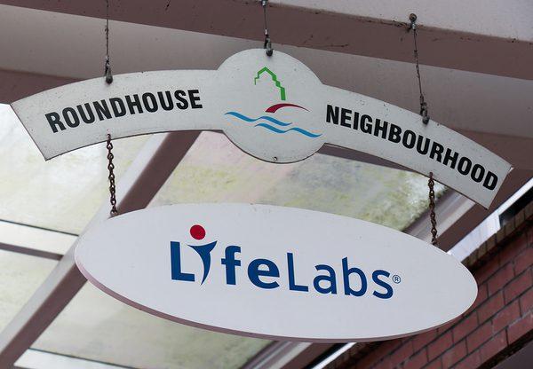 מרפאה של לייף לאבס בקנדה. צילום: BigStock