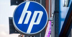 עוד חברה שסובלת ממשבר הקורונה. HP. צילום: BigStock