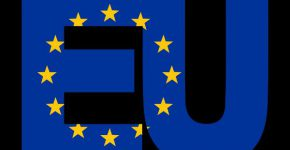 מתכונן להקשיח הסדרה. האיחוד האירופי. אילוסטרציה: BigStock