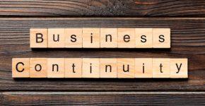 כמה עצות להמשכיות עסקית טובה יותר אחרי משבר הקורונה. צילום אילוסטרציה: BigStock