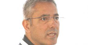 """מיכאל חיון, סמנכ''ל חטיבת מיקרוסופט ב-נס. צילום: יח""""צ"""