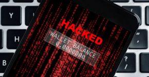 ההאקרים השיגו גישה לארנקיo הדיגיטליים של בורסות קריפטו, או עובדי החברה. צילום אילוסטרציה: BigStock