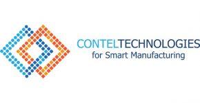 קבוצת קונטאל טכנולוגיות
