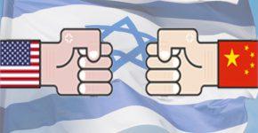 האם ישראל תחרים את וואווי מרשתות דור 5? אילוסטרציה: BigStock
