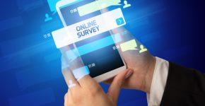 האם הם מטריחים את הלקוחות שלכם? טפסים דיגיטליים. אילוסטרציה: BigStock