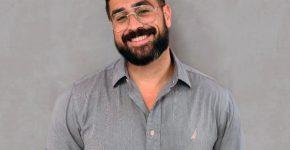 """אלדד קורדובה, מנכ""""ל דיירקט אקספרטס. צילום: יח""""צ"""