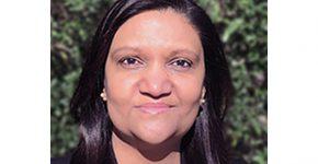 ארצ'יינה דסקוס, סגנית נשיא בכירה ומנהלת טכנולוגיות המידע, אינטל. צילום: אינטל