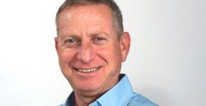 """עמיר פיסלויץ, מנכ""""ל ומייסד אינסנטיב סולושנס. צילום: יניב איתן"""