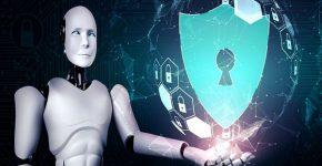 הפרויקט שיקדם הגנת מערכות קריטיות מבוססות AI. אילוסטרציה: BigStock