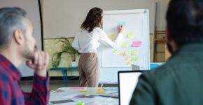 ה-IT זוכה לתמיכה רבה יותר במועצות המנהלים. צילום אילוסטרציה: BigStock