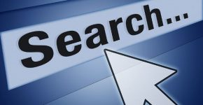 מי יחפש בעבורכם - אפל או גוגל? אילוסטרציה: BigStock